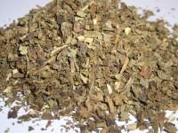 Patchouliblätter, ab 10 g