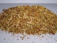 Johanniskraut, ab 10 g