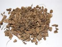 Baldrianwurzel, 50 g