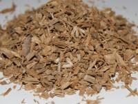 Sandelholz, weiß, ab 10 g