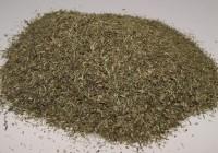 Thymian Bio, ab 10 g