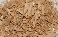 Zedernholz, ab 10 g
