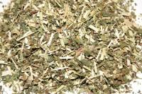 Mädesüsskraut Bio, 10 g