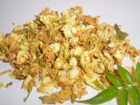 Jasminblüten, ab 10 g