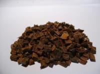 Guajakholz, 10 g
