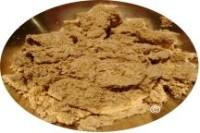 Koriander, ab 10 g