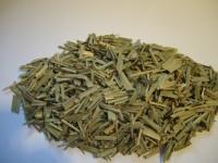 Lemongras, 10 g