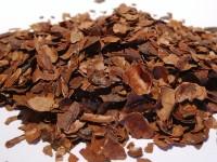 Kakaoschale, ab 10 g