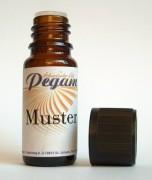 Perubalsam, 5 ml