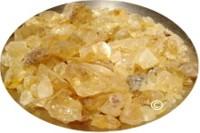 Copal (Kopal), 10 g