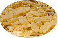 Sandarak, ab 10 g