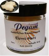 Elemi Harz, 10 g