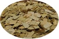 Eukalyptusblätter, 10 g