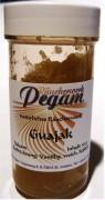 Guajakharz, 30 g