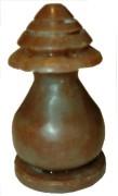 Specksteinkoro H=5.5 cm